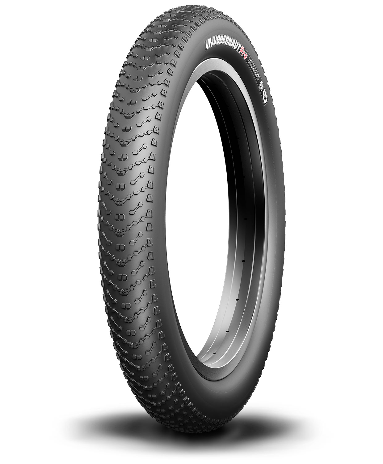 Kenda tires bicycle juggernaut pro