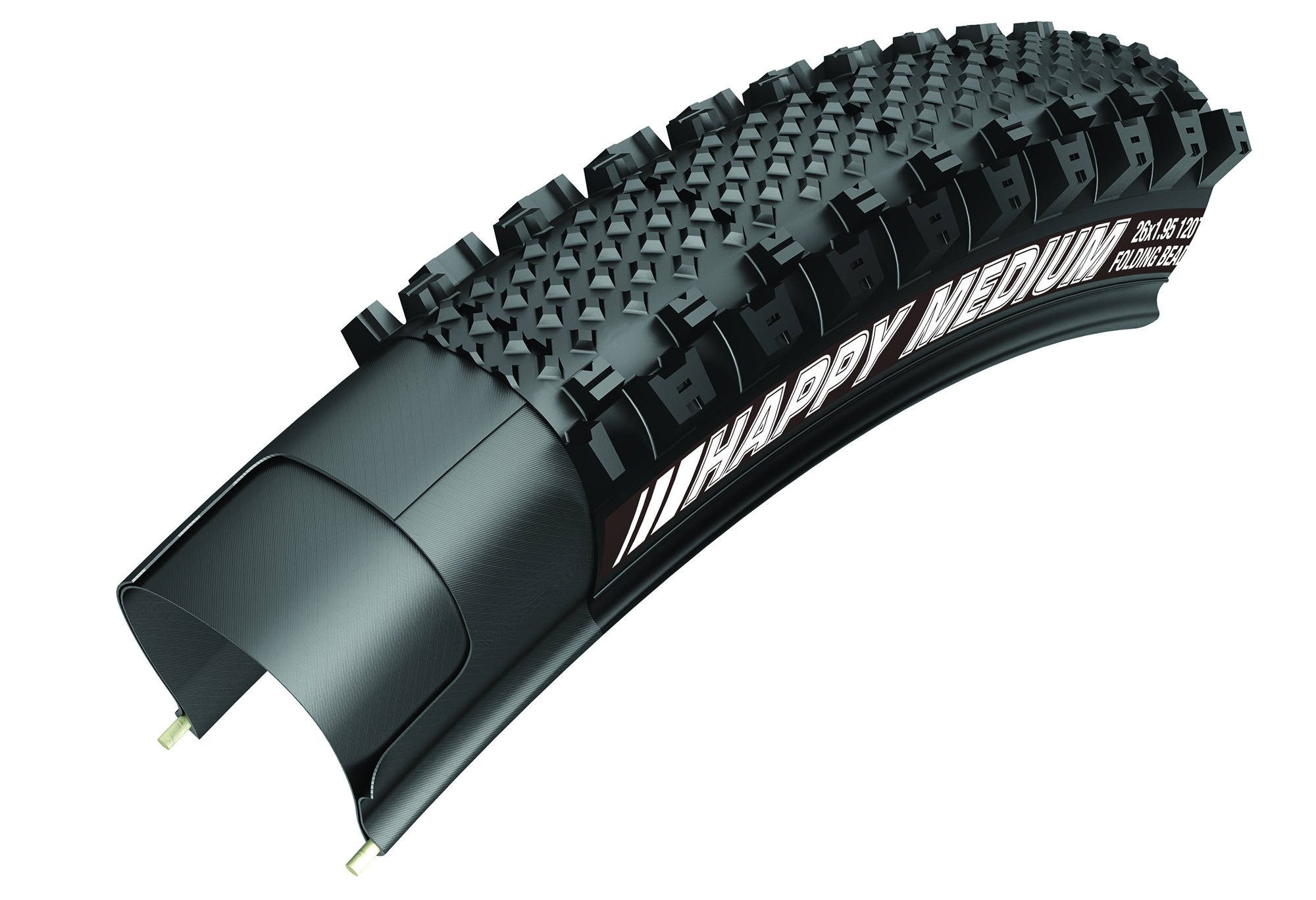 Kenda Tires Bicycle Happy Medium Pro Cyclocross Find A Schwalbe One 700 25 C Hover Over The Image To Zoom