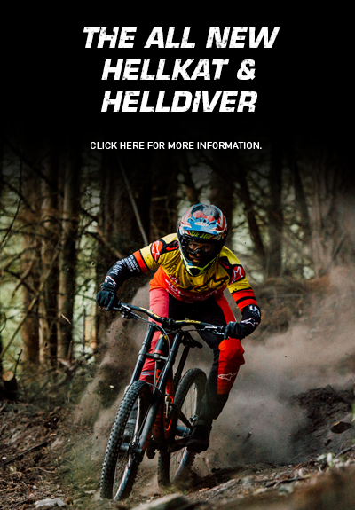 Kenda Tires | Bicycle