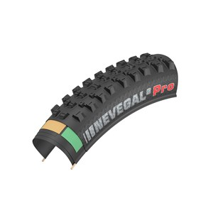 Kenda Tires Bicycle Shop Kenda Bike Tires Find A Tire Kenda