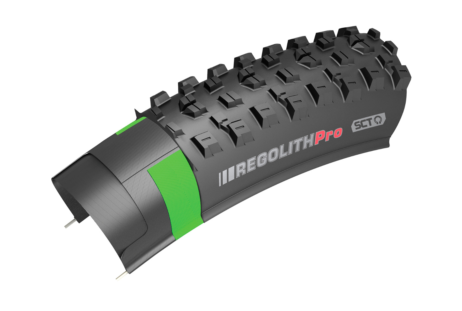 "KENDA MOUNTAIN BIKE TIRE MTB BICYCLE 20 x 2.0 SMOKE TIRE 20/"" x 2.0/"""